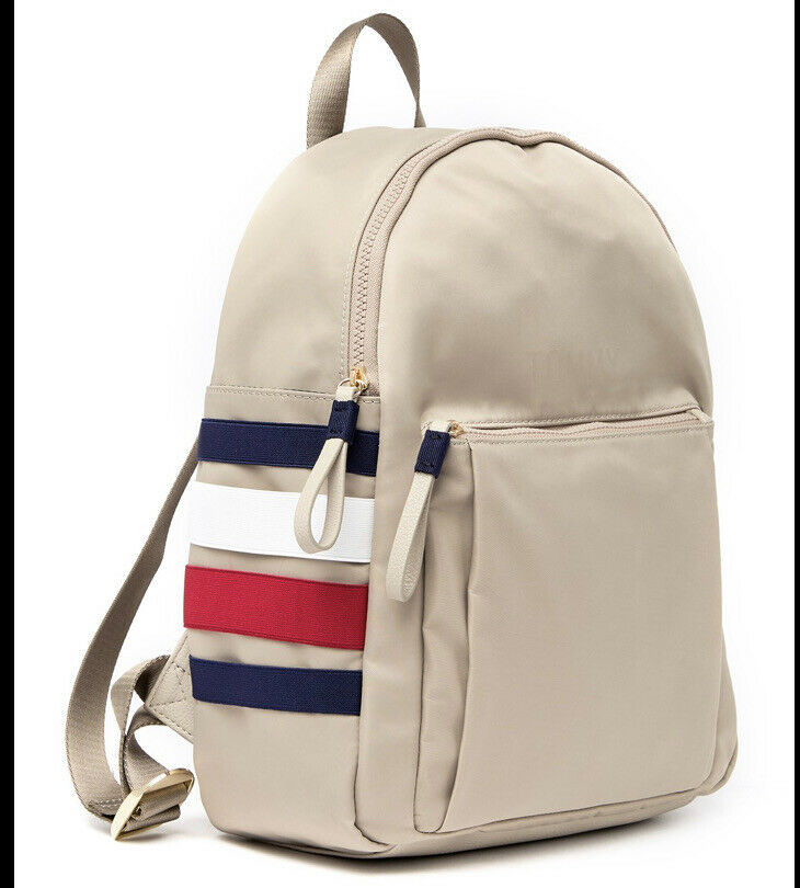 Backpack Tommy